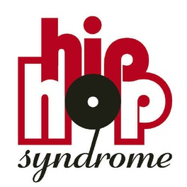 Hip Hop Syndrome image